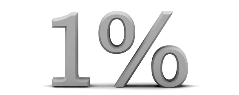 jeden-procent-podatku4