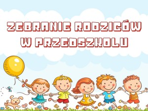 zebranie_rodzicow
