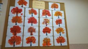 praca-plastyczna-jesienne-drzewo