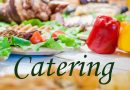 Catering – informacja